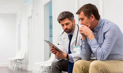 Особенности гипнотерапии в клинике – Алковит