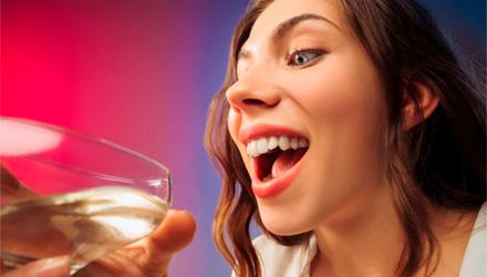 Лечение женского алкоголизма – Алковит