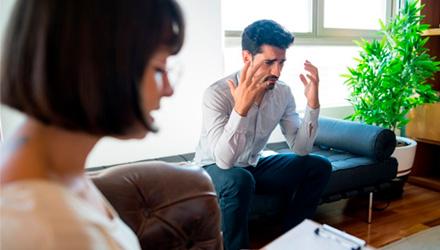 Психолог для лечения алкоголизма – Алковит
