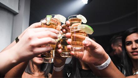 Симптомы подросткового алкоголизма – Алковит