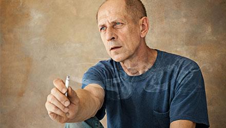 Лечение курения – Алковит
