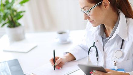 Показания к кодированию препаратом «Вивитрол» – Алковит