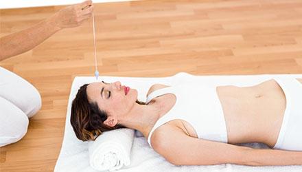 Гипноз от алкоголизма – Алковит
