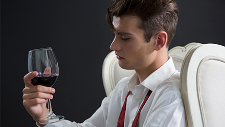 Как Налтрексон помогает от алкогольной зависимости – Алковит