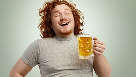 Лечение пивного алкоголизма – Алковит