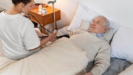 Лечение похмелья на дому – Алковит