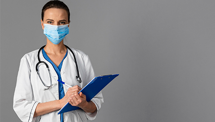 Почему следует выбирать клинику «Алковит» – Алковит