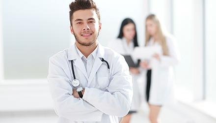 Почему стоит выбрать клинику – Алковит