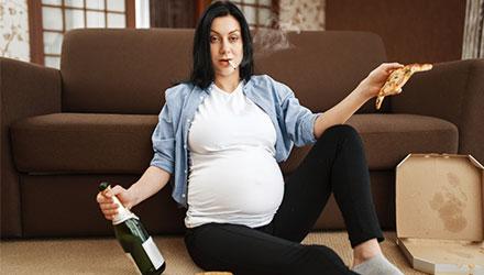 Причины мужского алкоголизма – Алковит