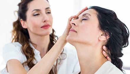 Виды гипнотерапии, применяемые при лечении – Алковит