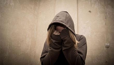 Что такое «ломка» у наркоманов – Алковит