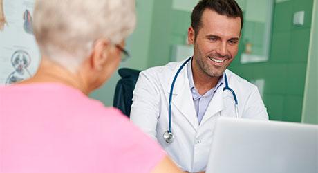 Преимущества лечения по технике МСТ/СИТ – Алковит